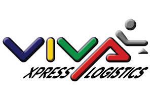 Viva Xpress Logistics (UK) Limited